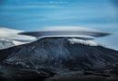 L'Etna e la Contes(s)a dei Venti: una manifestazione affascinante delle onde orografiche