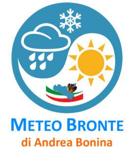 logo-fanpage-meteobronte