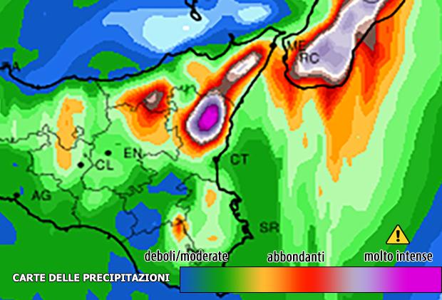 precipitazioni-piogge-etna