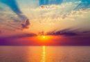 """""""Santa Lucia, il giorno più corto che ci sia"""": perché il celebre proverbio popolare è inesatto"""