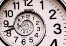 L'origine dell'ora legale e i vantaggi sul risparmio energetico e sulla tutela dell'ambiente