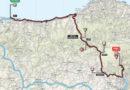 Giro d'Italia 2017, 4° tappa Cefalù-Etna: percorsi, cronotabelle, diretta televisiva e amarcord