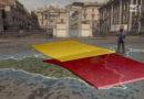 """RAI, la trasmissione 'Fuori Luogo' sbarca in Sicilia: """"Catania ad elevato rischio sismico"""" (VIDEO)"""