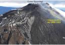 INGV, il Radon all'Etna funziona: il ruolo del gas come tracciante dell'attività vulcanica e tettonica