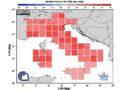 CNR: giugno 2017 il secondo più caldo dal 1800 in Italia. Si aggrava anche la siccità: -53% di piogge