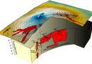 """L'Etna e i suoi """"dicchi"""": studio INGV sullo sviluppo e la propagazione delle fessure eruttive"""